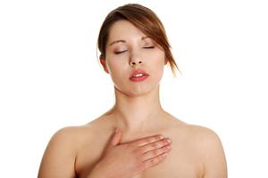 tecniche di respirazione